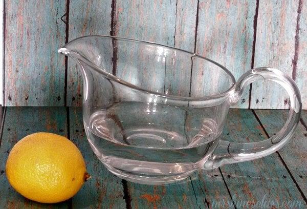 4 common Household Odors gone for good: Sharon E. Hines